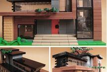 Lego 2016