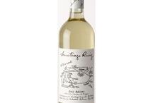 Nuestros Vinos / Los mejores vinos con denominación de origen disponibles en nuestra tienda http://www.sabordesiempre.com