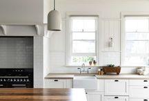 Project: Chilton Kitchen