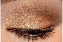 Makeup Ideas / by Julie