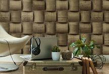 IMPORTED WALL PAPERS Importers