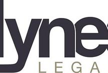 Body Corporate Lawyers / Hynes Legal is the leading Body Corporate law firm in Queensland. We act for some of the largest bodies corporate.
