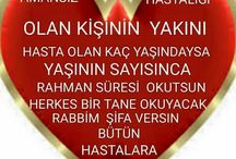 insallah