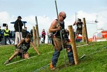 Rural Fence Events / Events relating to rural fencing