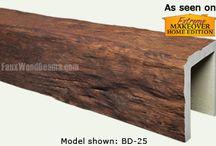 wood sove