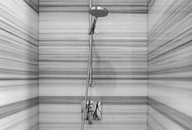 Residential Design: Bathrooms / by Holly Murdock