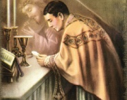 Catholic Pictures ⊰† / The beauty of our faith shown through the handy-work of man!!