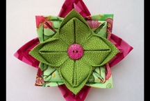Sewing / by Kimberly Kurt-Matthews