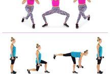 ejercicio entrepierna