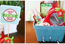 DIY - Cute stuff to make!