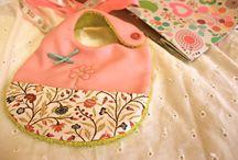 Blog de costura