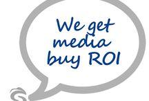 Digital Marketing and Advertising / Online marketing and advertising