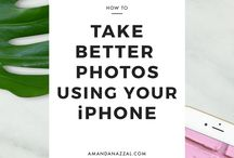 Capture the Moment / Photography tools, tips and inspiration!