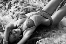 Aqua Di Lara Swimwear