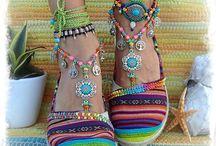 sabates