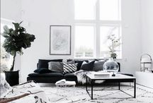 silver interior