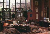 Jack Bedroom