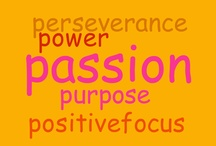 Margo's NEW 5 P's of Marketing! / Margo's NEW 5 P's of Marketing!   1. Passion   2. Purpose   3. Positive Focus   4. Power   5. Perseverance  http://www.margodegange.com/2012/08/new-5-ps-passion/