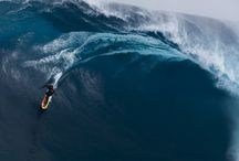 All things Surf / All things related to Surfing & the Surf Industry.