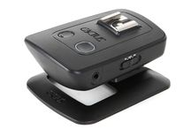 Wireless Flash Triggers for Camera Flash Units