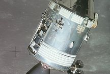 Apollo programma