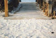 Seizoen - Zomer & beach