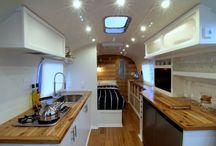 broz bus project