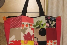 Sewing_Ideas / Costura