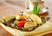 Kitchen: Recipes n Tips