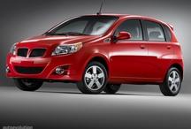 Pontiac / http://carsdata.net/Pontiac/