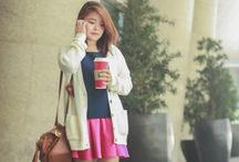 My Style 2015