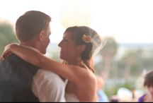 Wedding Video / Wedding video that I produced.