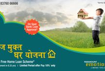 Book Ready to Move flats / Book Ready to Move flats in Noida Extension at affordable price  http://goo.gl/EhxMyo