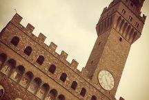 Italian Beauties / Beautiful places in Italy