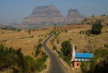 Sahyadri Adventure