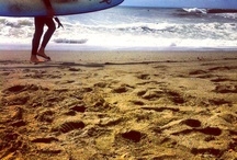 Levanto surf / Levanto surf - longboard world championship 2011 and more...
