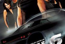 Fast & Furious 6 - vanaf 23 mei 2013