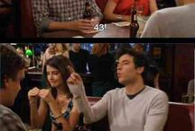 the best of HiMyM