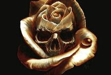 Skullsss
