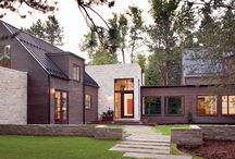 Architekt lucyna
