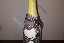 Snoopy giftideas birthday party souvenirs / #snoopy