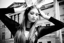 ZILLMANN / BERLIN-BASED FASHION LABEL ∆ FASCINATORS ∆ SHIRTS ∆ HAIRBANDS ∆ HEADPIECES ∆ ACCESSORIES ∆ MORE