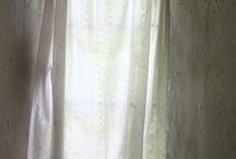 window covers