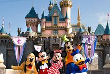 Disney..best thing in the world