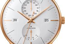 Traumhafte Uhren
