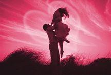 Amazing Love Spell