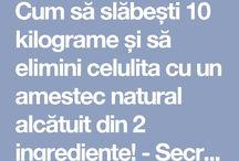 sanatate
