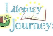 Literacy Journeys