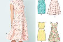 D_summer dress