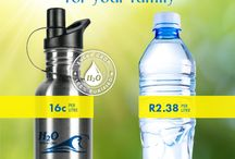 Make the right choice for your family